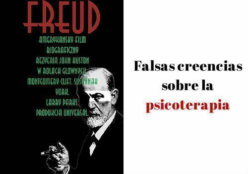 falsas-creencias-psicoterapia